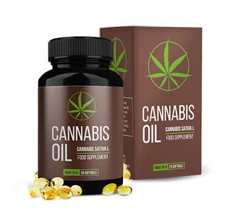 cannabis oil precio opiniones prospecto foro