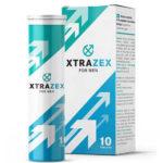 xtrazex precio opiniones comentarios farmacias mercadona